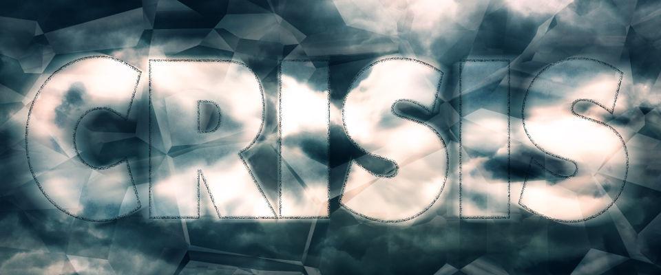 Crisis 1276276
